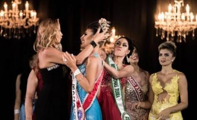 8 momentos de concursos de miss que poderiam entrar pro video cassetadas