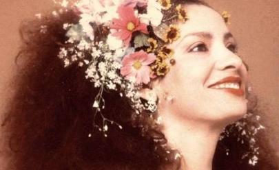 Clara Nunes é homenageada em show gratuito nesta sexta-feira em Goiânia