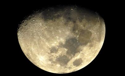 É Hoje! Acompanhe AO VIVO a Lua de Sangue... maior eclipse lunar do século!