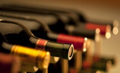 Finalista do programa 'Jogo de Panelas' promove Wine Experience Festival em Goiânia
