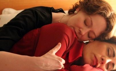 Sessão gratuita da Mostra 'O Amor, a Morte e as Paixões' terá presença vip do cineasta Bruno Barreto