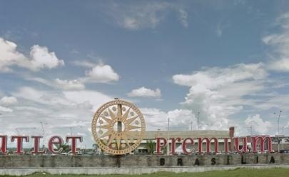 Outlet Premium Brasília oferece várias opções de presentes para esse Dia da Mães com até 80% de desconto