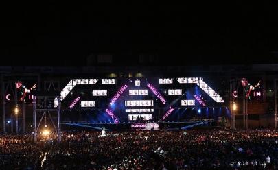Radicais Livres 2017 será no novo Estádio Olímpico em Goiânia