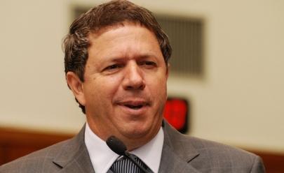 Candidato a prefeito de Itumbiara Zé Gomes é executado e vice-governador de Goiás José Eliton leva dois tiros