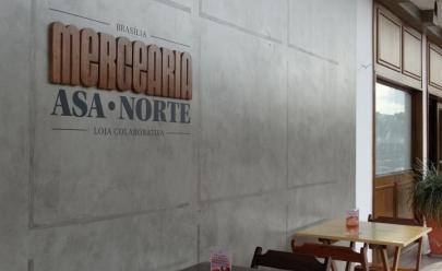 Mercearia Colaborativa é inaugurada na Asa Norte por chefs e produtores de Brasília