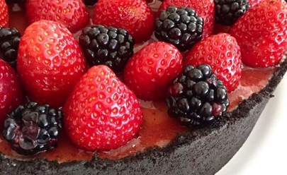 As sobremesas queridinhas do Victoria Gourmet, no Setor Marista
