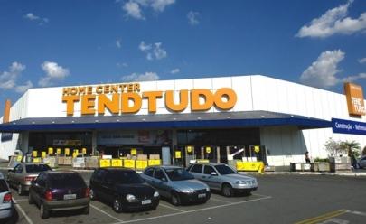 TendTudo anuncia encerramento de atividades em Goiânia e várias lojas pelo Brasil