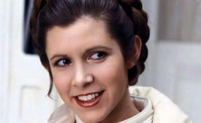 Carrie Fisher: Trailer final de 'A Ascensão dos Skywalker' é lançado no dia que a atriz completaria 63 anos