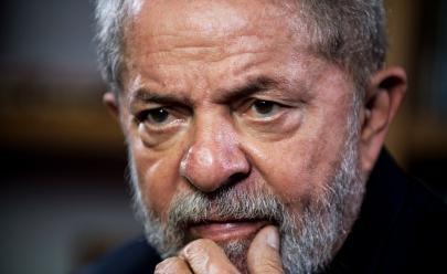 Lula afirma estar pronto para ser preso em livro que será lançado nesta sexta