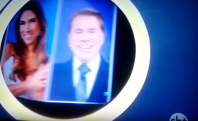 Vídeos na web revelam suposta fraude no peão do SBT; assista