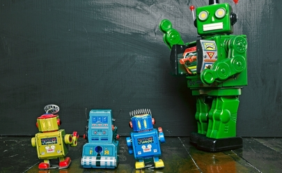 Uberlândia recebe evento mundial Arduino Day