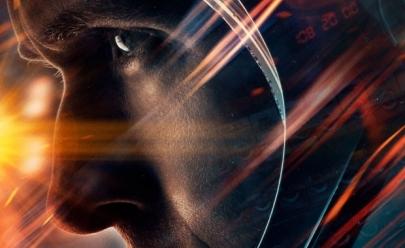 Confira o trailer de 'O Primeiro Homem', filme que conta a história do astronauta Neil Armstrong