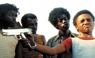 11 filmes nacionais memoráveis para você assistir no Dia do Cinema Brasileiro
