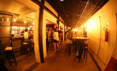 8 lugares em Goiânia ideais para quem possui a alma jovem