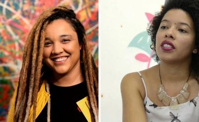 Mostra de curtas em Brasília expõe olhar sobre o protagonismo das mulheres negras no cinema