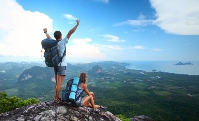5 lugares inusitados em Goiânia e arredores para casais aventureiros passarem o dia dos namorados