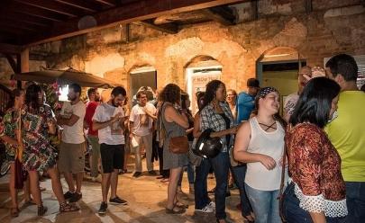 Pirenópolis recebe festival de cinema e gastronomia internacional com entrada gratuita