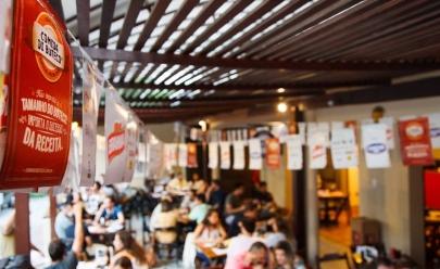 Restaurantes de Aparecida de Goiânia participarão do concurso Comida di Buteco