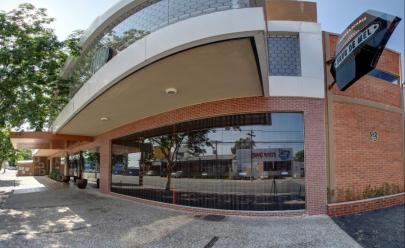 Churrascaria Favo de Mel reabre após interdição da Vigilância Sanitária em Goiânia