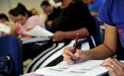 Prefeitura abre dezenas de vagas para cursos gratuitos profissionalizantes em Goiânia