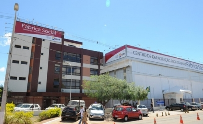 Centro de capacitação profissional abre 1,2 mil vagas em cursos profissionalizantes no DF