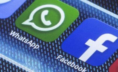 Como atualizar suas preferências de privacidade do WhatsApp