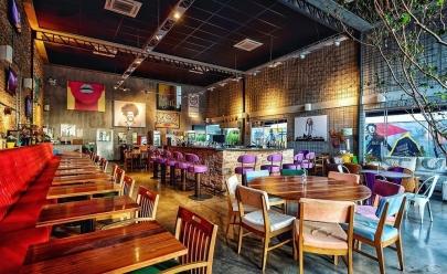 12 lugares Gay Friendly em Goiânia