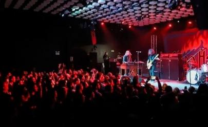 8 lugares em Brasília para curtir o bom e velho Rock n' Roll