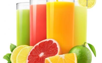 5 receitas de suco detox para uma rotina mais saudável