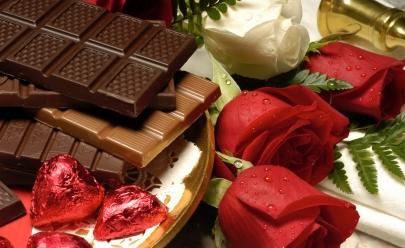 Confira um roteiro romântico para você comemorar o Dia dos Namorados em Brasília