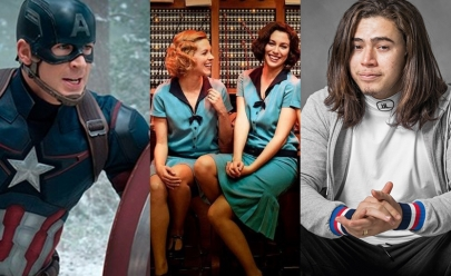 Whindersson Nunes, Kondzilla e muito mais: Confira os lançamentos da Netflix em Agosto