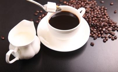 Indústria terá que reduzir açúcar de alimentos em mais de 60%