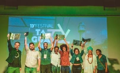 Festival de cinema em Taguatinga abre seleção nacional de curtas-metragens