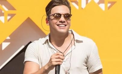 Wesley Safadão volta a se apresentar em Jaraguá depois de dois anos