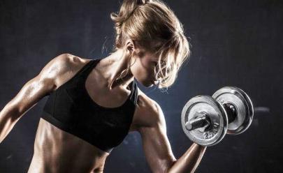 Capital Fitness traz superfeira com descontos de até 50% em artigos para quem gosta de malhação