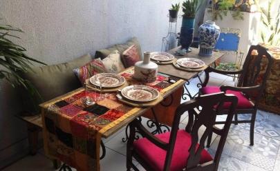 Novos restaurantes em Goiânia pra quem curte uma boa experiência gastronômica