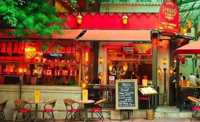 Confirmados! Novos restaurantes que desembarcam em Goiânia em 2017