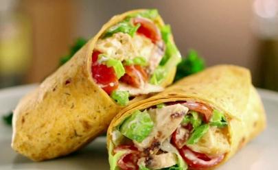9 restaurantes saudáveis que fazem entrega em Goiânia