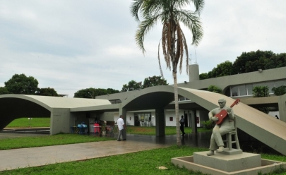 Casa do Cantador em Ceilândia recebe evento gratuito com cultura nordestina