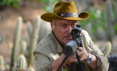 Saiu a lista dos 12 filmes brasileiros na disputa pelo Oscar 2020