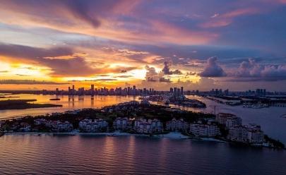 8 razões para visitar Miami