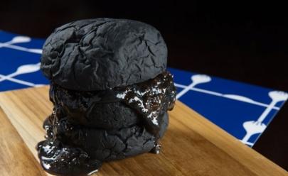 Águas Claras ganha hamburgueria com temática geek