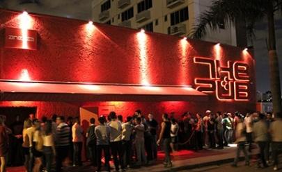 The Pub comemora 11 anos de sucesso em Goiânia com dois dias de festa