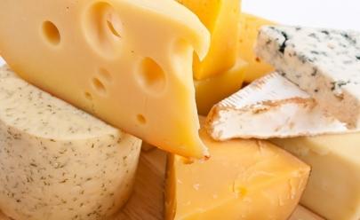 7 lugares para encontrar os melhores queijos artesanais e derivados em Uberlândia