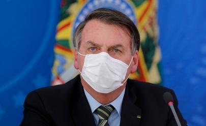 Justiça Federal suspende decretos de Bolsonaro sobre abertura de igrejas e lotéricas na quarentena