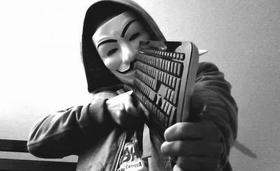 Anonymous anuncia caça aos responsáveis pelo estupro coletivo de adolescente no Rio