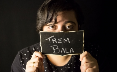 Ana Vilela traz a turnê Trem Bala a Goiânia
