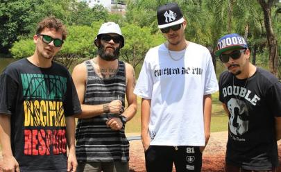CEPAL do Setor Sul recebe competição de skate e cultura hip hop em evento gratuito