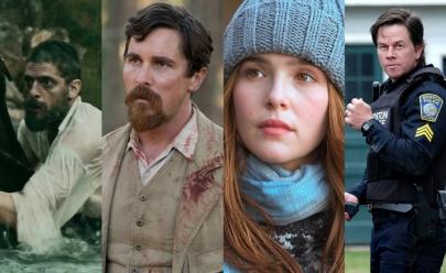 4 grandes estreias chegam aos cinemas de Goiânia esta semana