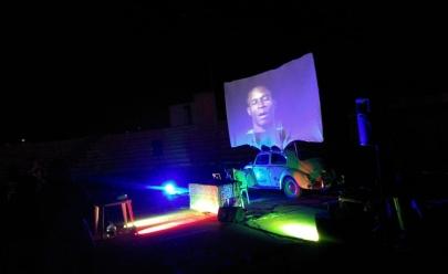 Cine Migrarte: evento gratuito em Taguatinga terá mostra de filmes e gastronomia estrangeira